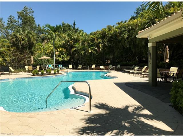 12259 Toscana Way 201, Bonita Springs, FL 34135