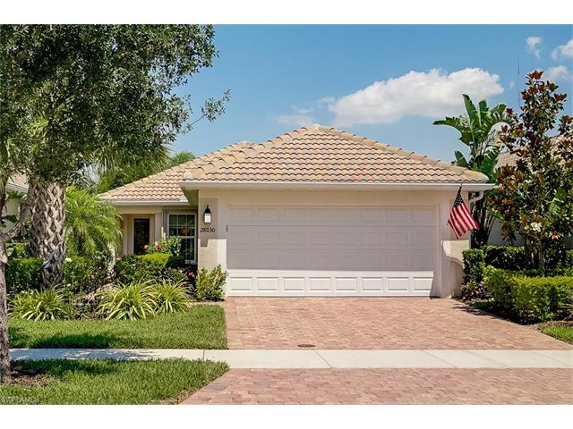 28030 Narwhal Way, Bonita Springs, FL 34135