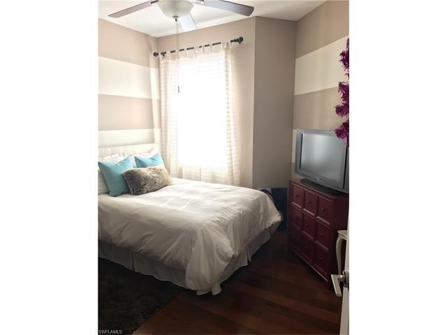 2033 Crestview Way 103, Naples, FL 34119