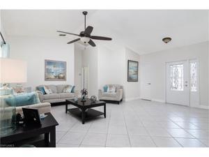 1833 Bahama Ave, Marco Island, FL 34145