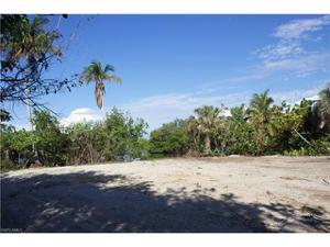 26645/649 Bay Rd, Bonita Springs, FL 34134