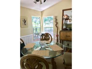 3740 Guilford Oaks Ln, Naples, FL 34112