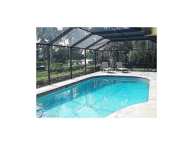 3936 Woodlake Dr, Bonita Springs, FL 34134