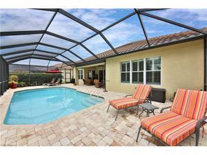 12740 Kingsmill Way, Fort Myers, FL 33913