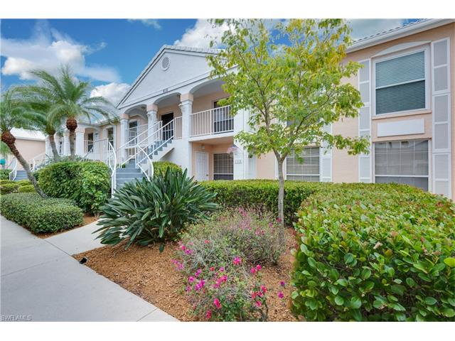 815 Gulf Pavillion Dr 105, Naples, FL 34108