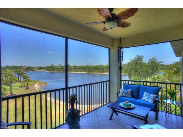 4670 Turnberry Lake Dr 305, Estero, FL 33928