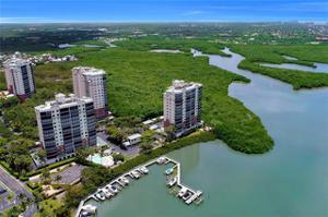 425 Cove Tower Dr 502, Naples, FL 34110