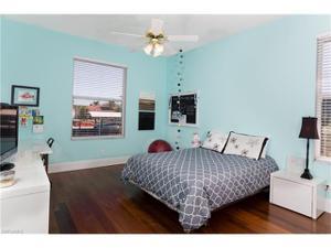 9850 Cypress Lake Dr, Fort Myers, FL 33919