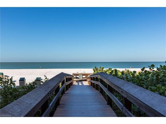 248 Seminole Ct, Marco Island, FL 34145