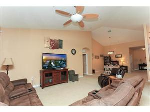 3799 Costa Maya Way 201, Estero, FL 33928