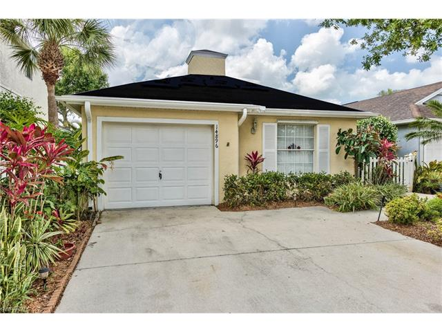 14896 Sterling Oaks Dr, Naples, FL 34110