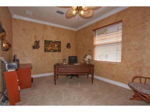 14493 Sterling Oaks Dr, Naples, FL 34110