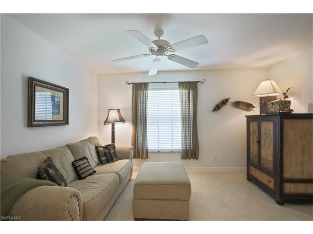 1639 Triangle Palm Ter, Naples, FL 34119