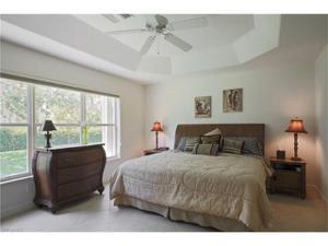1639 Triangle Palm Ter, Naples, FL 34119