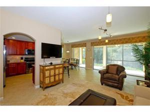 12897 New Market St 101, Fort Myers, FL 33913