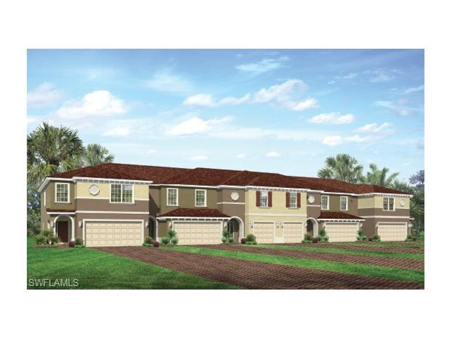 12507 Laurel Cove St, Fort Myers, FL 33913