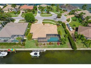171 Shorecrest Ct, Marco Island, FL 34145