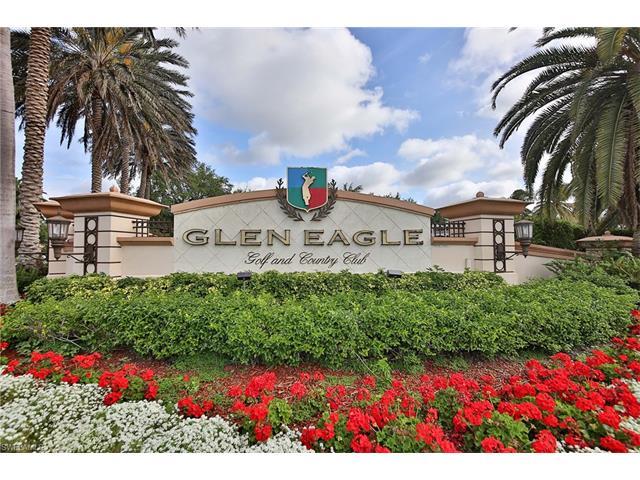 6820 Sterling Greens Pl 2205, Naples, FL 34104