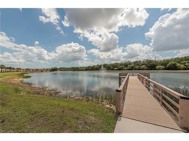 13831 Eagle Ridge Lakes Dr 202, Fort Myers, FL 33912