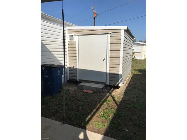 3501 Coralberry Ln, Estero, FL 33928
