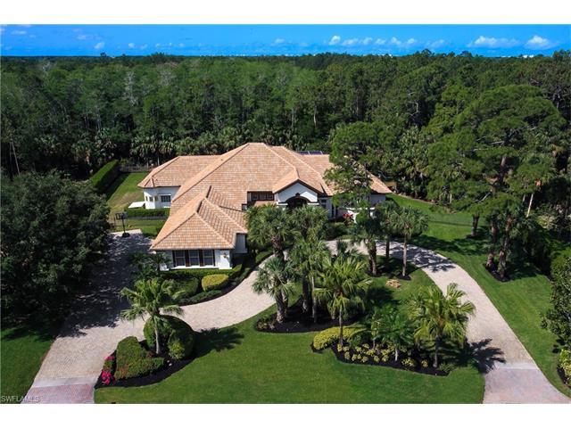 4549 Brynwood Dr, Naples, FL 34119