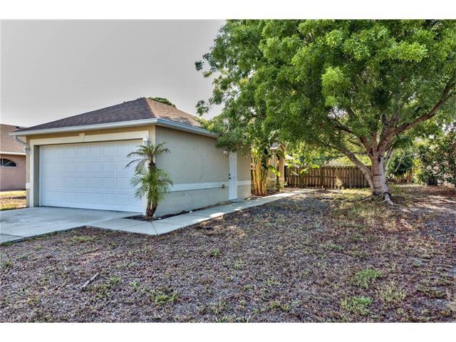 27381 Dortch Ave, Bonita Springs, FL 34135