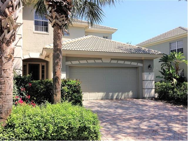 9029 Whimbrel Watch Ln 102, Naples, FL 34109