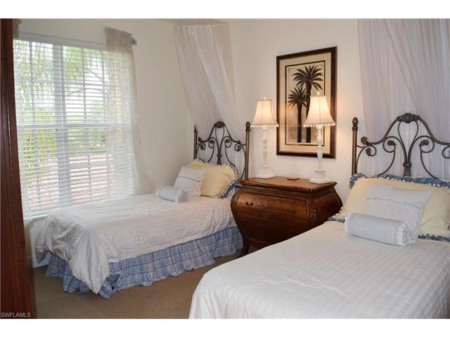 11041 Corsia Trieste Way 203, Bonita Springs, FL 34135