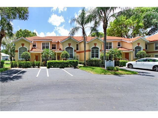2430 Old Groves Rd B-202, Naples, FL 34109