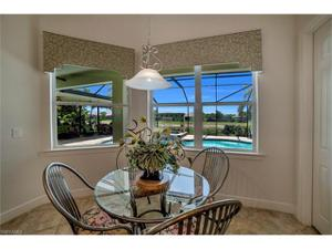 9415 Copper Rock Ct, Naples, FL 34120