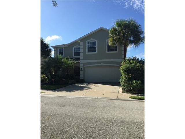 9838 Gladiolus Bulb Loop, Fort Myers, FL 33908