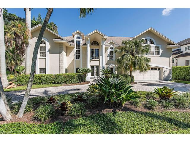 745 17th Ave S, Naples, FL 34102
