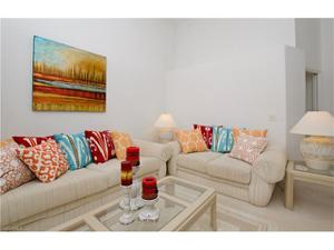 1295 Sweetwater Cv 8202, Naples, FL 34110