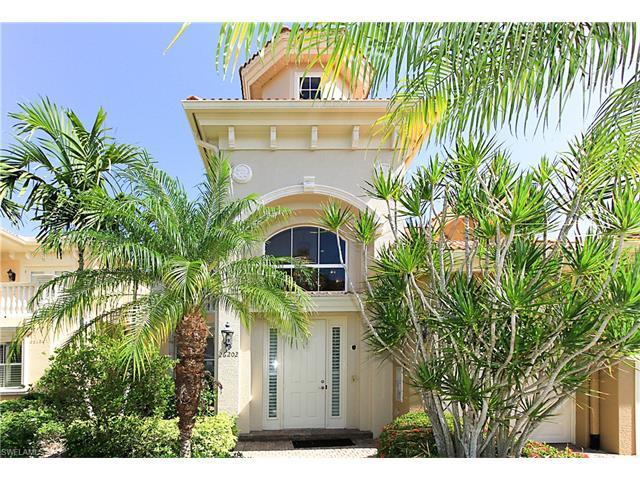 575 Avellino Isles Cir 202, Naples, FL 34119