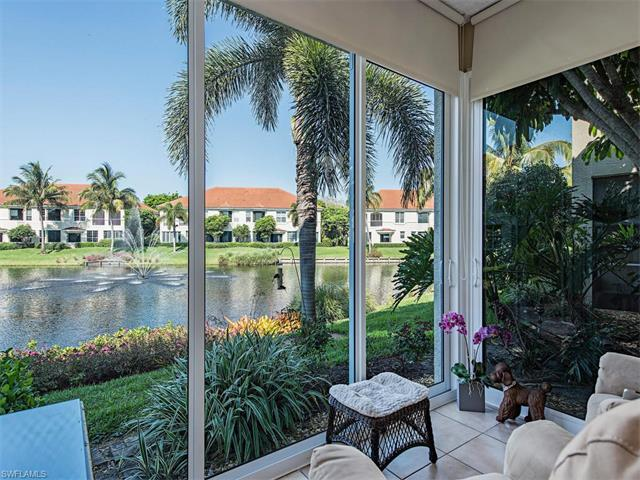 228 Colonade Cir 2101, Naples, FL 34103