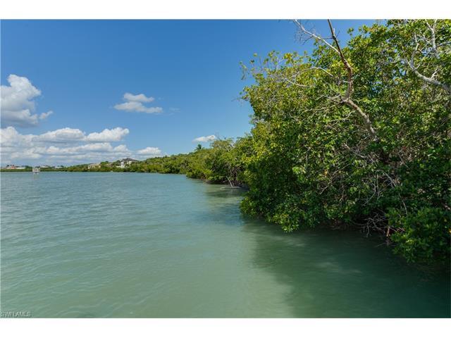 893 Whiskey Creek Dr, Marco Island, FL 34145