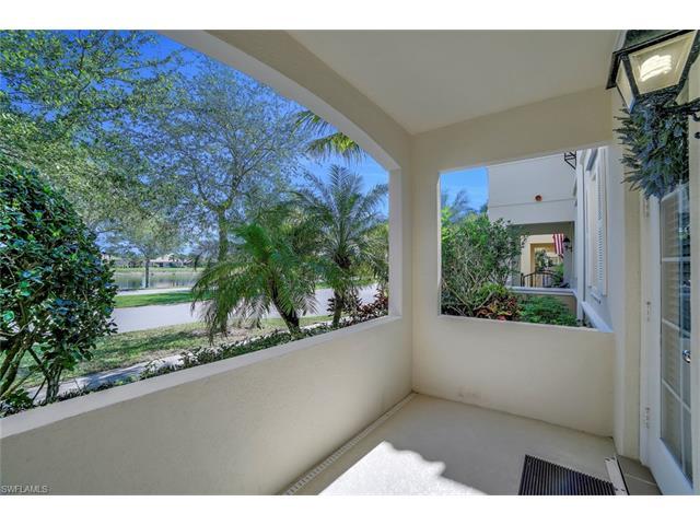 8072 Josefa Way, Naples, FL 34114