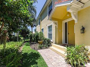 2115 Arielle Dr 2610, Naples, FL 34109