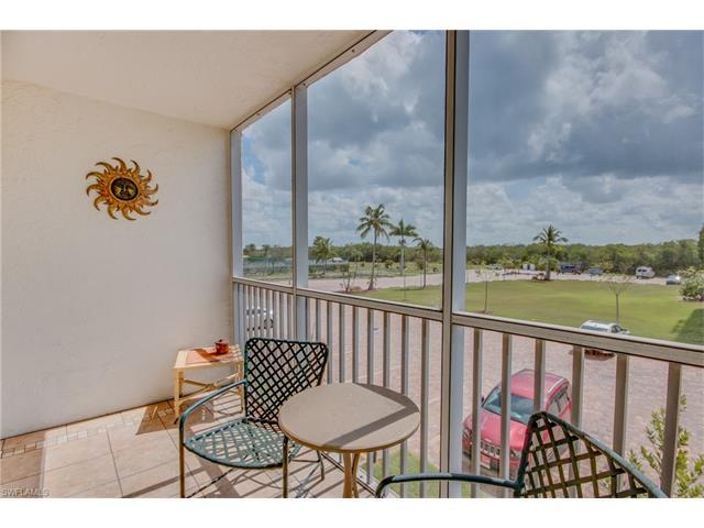 5600 Bonita Beach Rd 201, Bonita Springs, FL 34134