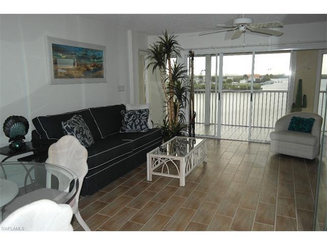 4895 Bonita Beach Rd 404, Bonita Springs, FL 34134