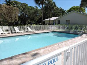 638 Wiggins Bay Dr A-15, Naples, FL 34110