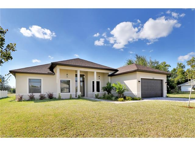 524 39th Ave Nw, Naples, FL 34120