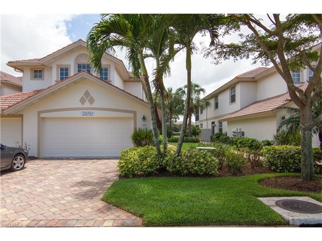 22921 Rosedale Dr 102, Estero, FL 34135
