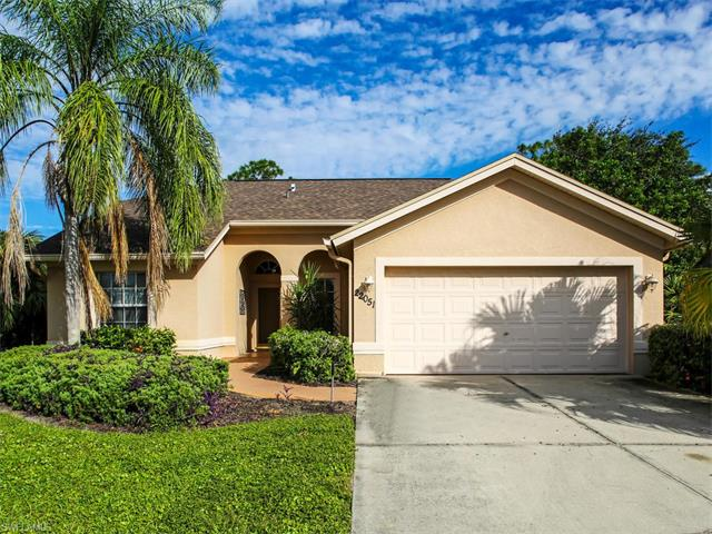 22051 West Tree Dr, Estero, FL 33928