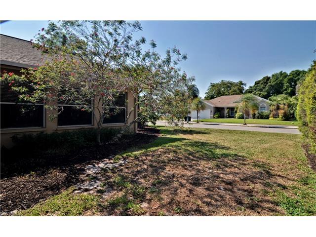 22051 West Tree Dr, Estero, FL 33928