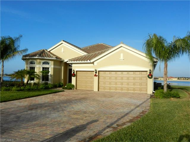 9163 Flint Ct, Naples, FL 34120