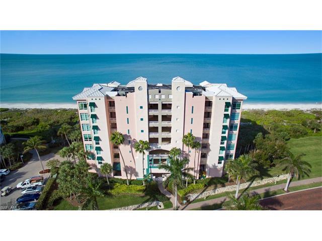261 Barefoot Beach Blvd 303, Bonita Springs, FL 34134