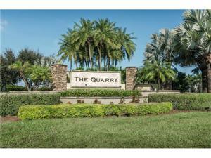 9197 Quartz Ln 102, Naples, FL 34120