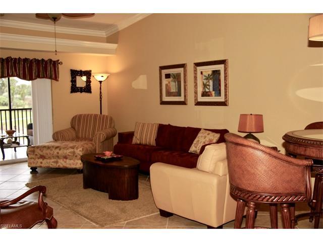 10260 Heritage Bay Blvd 3522, Naples, FL 34120