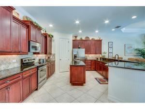 12341 Villagio Way, Fort Myers, FL 33912